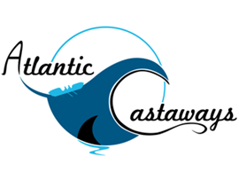 Atlantic Castaways Logo