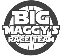 Big Maggy's Logo