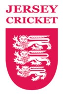 JERSEY CRICKET Logo