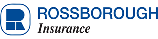 rossborough  Logo