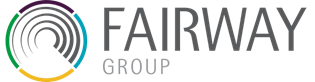 fairway Logo